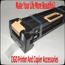 Imprimante Compatible Fuji Xerox Workcentre 5325 5330 5335 unité de tambour dimagerie, pour Xerox WC 5325 5330 5335 013R00591 13R591 unité de tambour