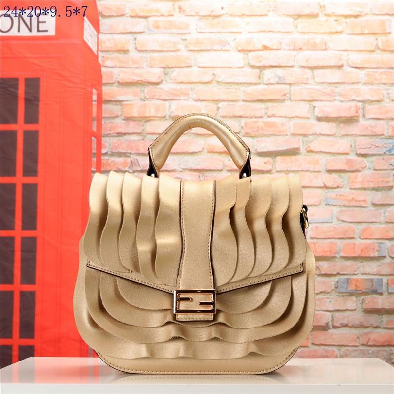 2020 новые высококачественные женские кошельки и сумки от известного дизайнера, роскошные модные уникальные дизайнерские сумки через плечо ...