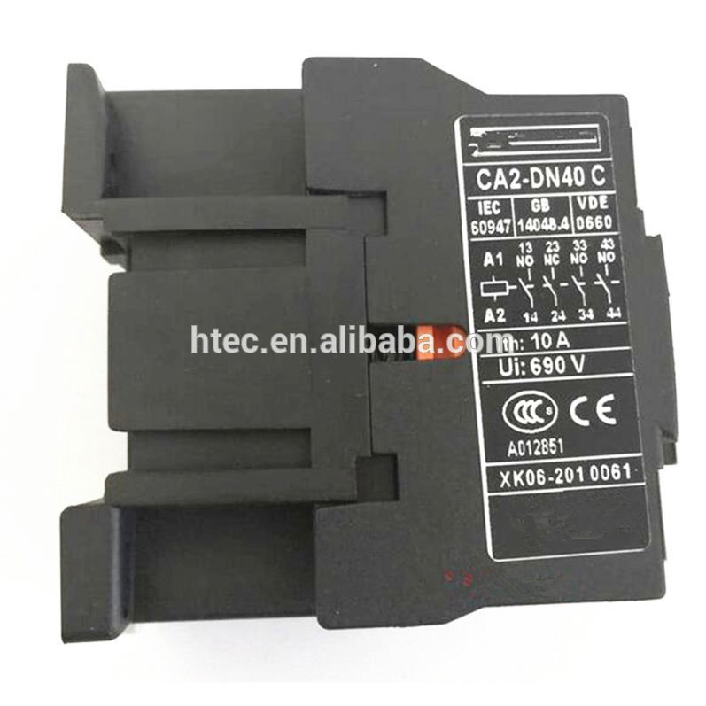 EOCR-I3MS electronic over-current relay  - buy with discount