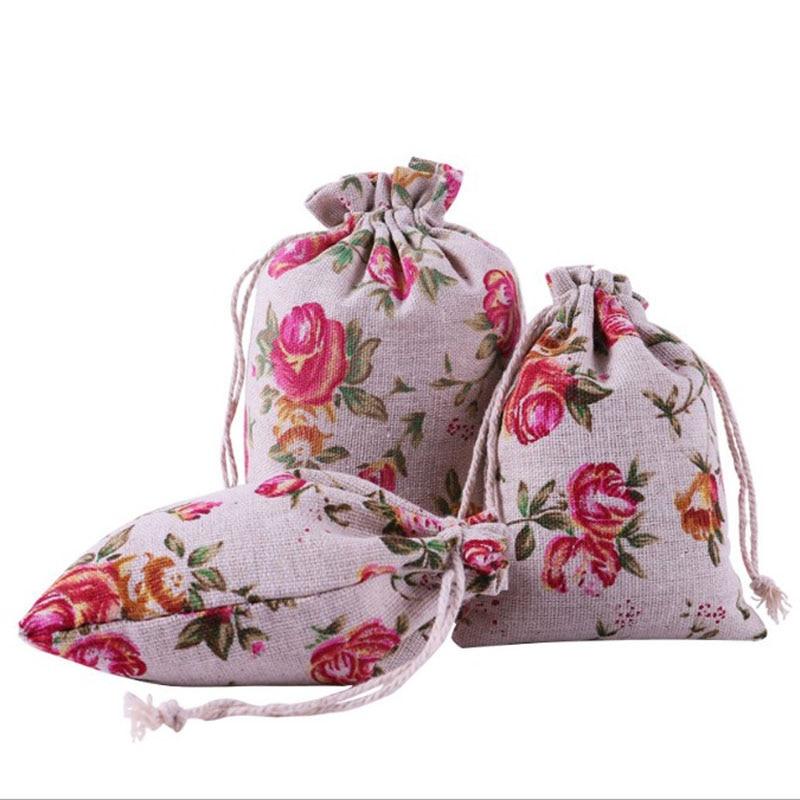 Роза-лен-флейта-размеры-9x12-см-10x15-см-13x17-см-упаковка-из-50-предметов-ювелирные-изделия-сумки-на-шнурке