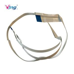 Original Eps on Stylus Photo 1390 / 1400 Head Data Cable
