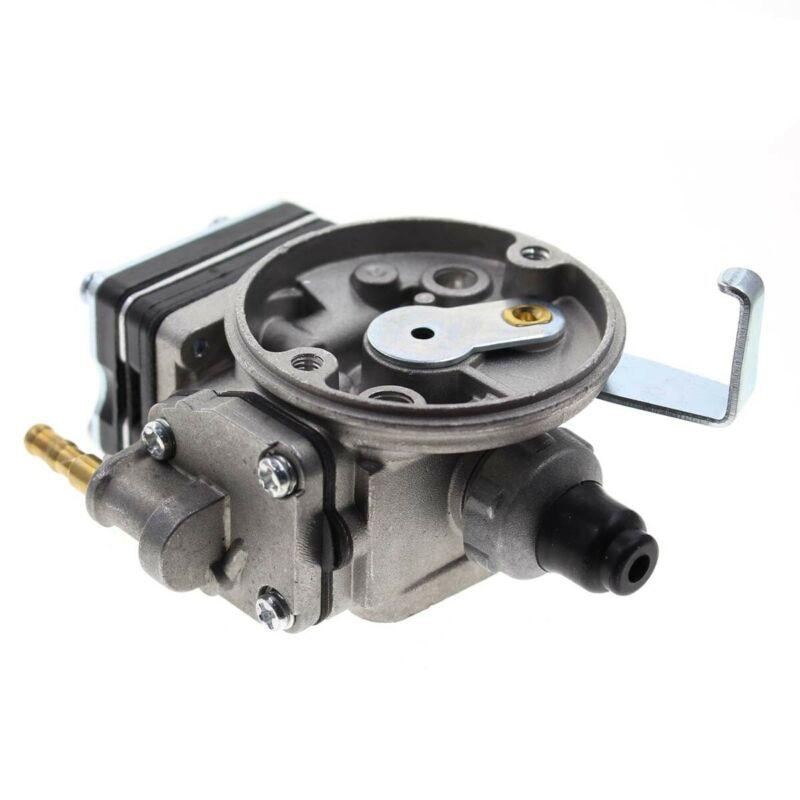 A021002360 For Shindaiwa Carburetor T270 C270 PB270 TK Round Slide Replaced 1pc Home Garden Supplies