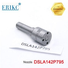 0433 175 196 Erikc Dsla 142 P 795 Originele Injector Nozzle 0433175196 Injector Nozzle Set Dsla 142P795 Voor 0445110044 0986435003