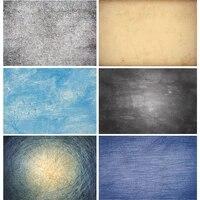 abstract vintage texture portrait photography backdrops studio props gradient solid color photo backgrounds 21310ab 06