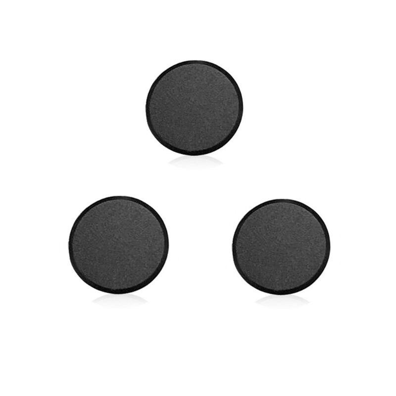Купить с кэшбэком Buckle For xiao mi mi band Strap Mi Band 5 4 3 2 1 Strap Pattern Button Bracelet Miband 5 Wrist Strap Accessory