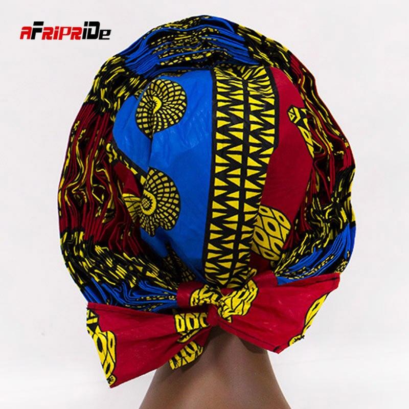Аксессуары для волос Женский, аксессуары для волос, тюрбан для обертывания шарфа, аксессуары для волос, Нигерия, WYB480