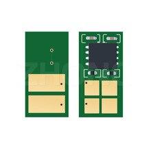 Cartouche de recharge pour HP Color LaserJet M252n 252dw M274 M277n 277dw CF201A CF401A CF402A CF403A