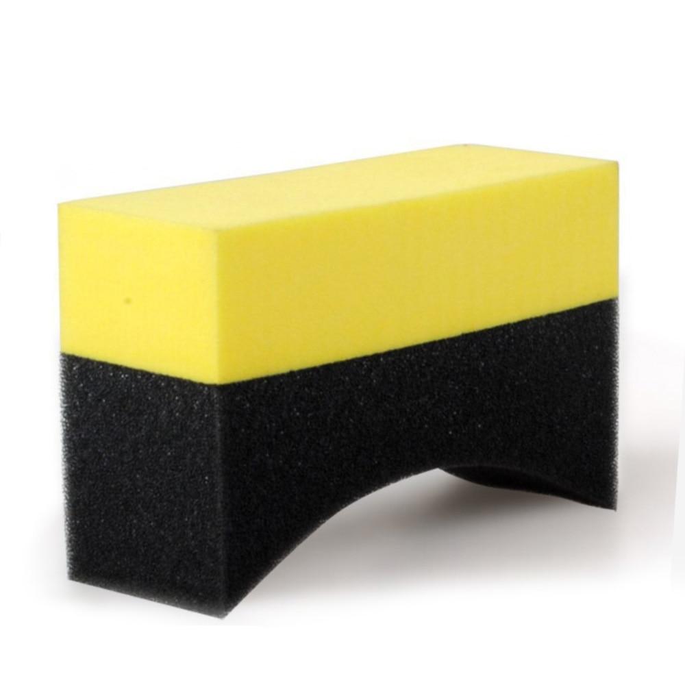 esponja-de-lavado-de-grado-fino-multifuncion-para-muebles-aplicador-de-cera-de-hierba-limpia-sin-aranazos-eva-cuidado-al-detalle