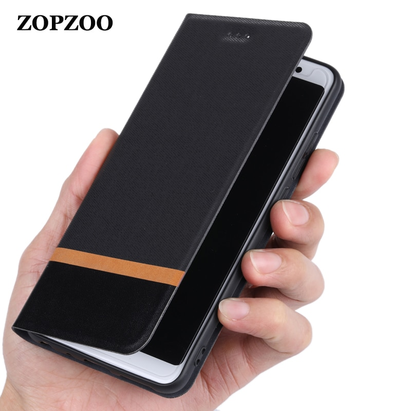 Letv Leeco Coolpad cool 1 le s3 2 pro x520 x526 x527 x620 x622 x626 max 2 x820 pro 3 x720 Back Cover