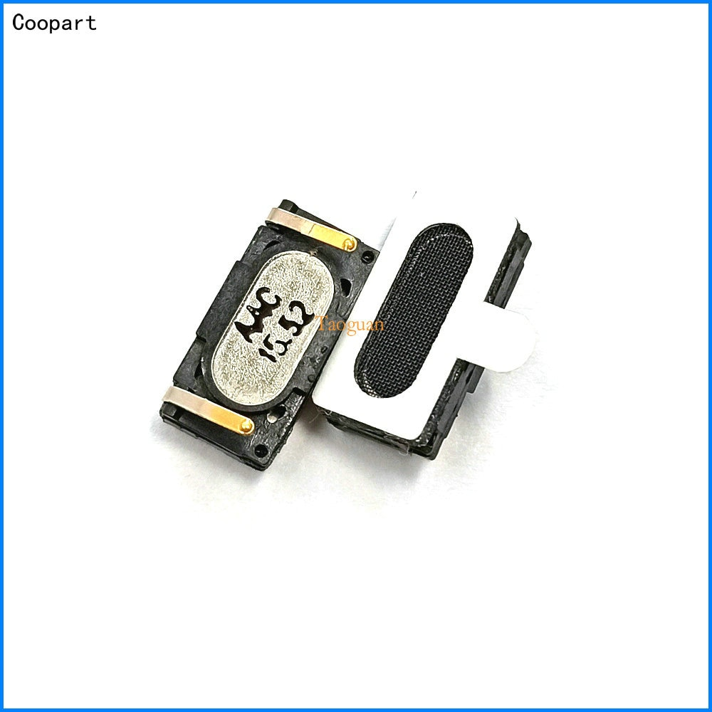 2 шт./лот Coopart Новый наушник Ушной Динамик Приемник Замена для Leagoo S8 M9 Z5C / Z5 Lte / Z1 высокое качество
