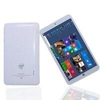 Мини-планшет momo7w, 7 дюймов, 1 Гбит/с + 16 ГБ, Windows 10, HDMI
