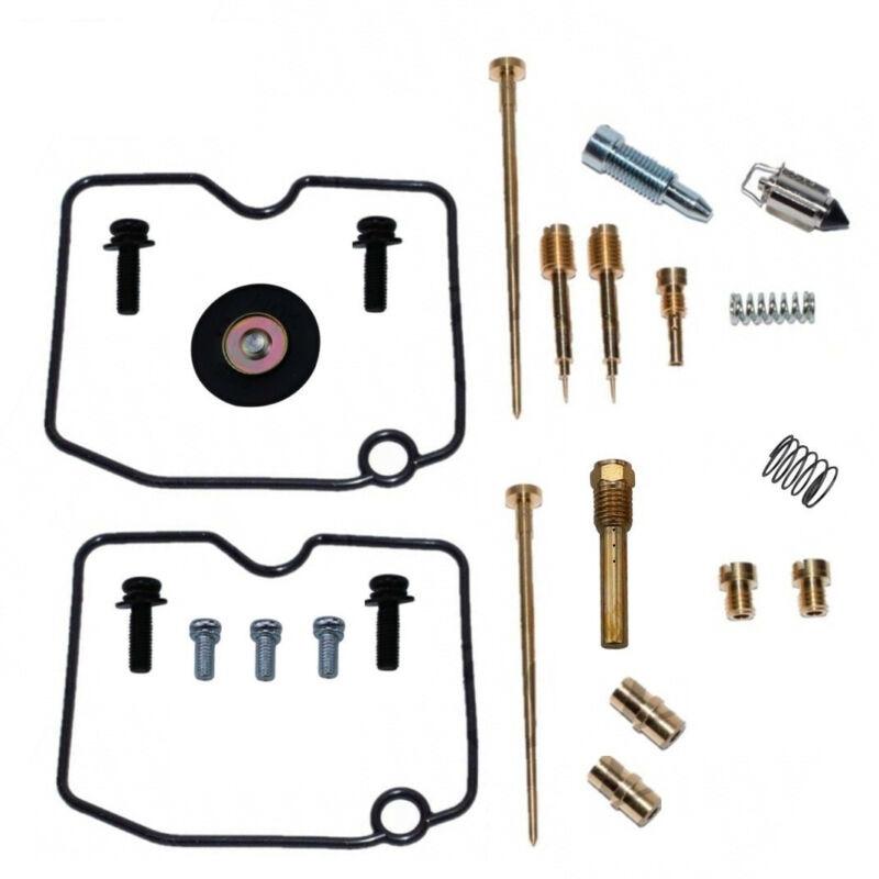 1PC Carburetor Repair Kit For Kawasaki VN800E Vulcan Drifter 2001-2006