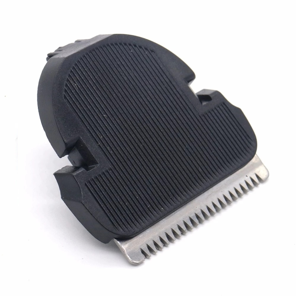 Hair Trimmer Cutter Barber Head Replacement Blade For Philips QC5105 QC5115 QC5155 QC5120 QC5125 QC5130
