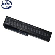 JIGU batterie dordinateur portable SQU-804 SQU-805 SQU-807 Pour LG R410 R480 R490 R510 R570 R580 15NB8611 DW8 Série
