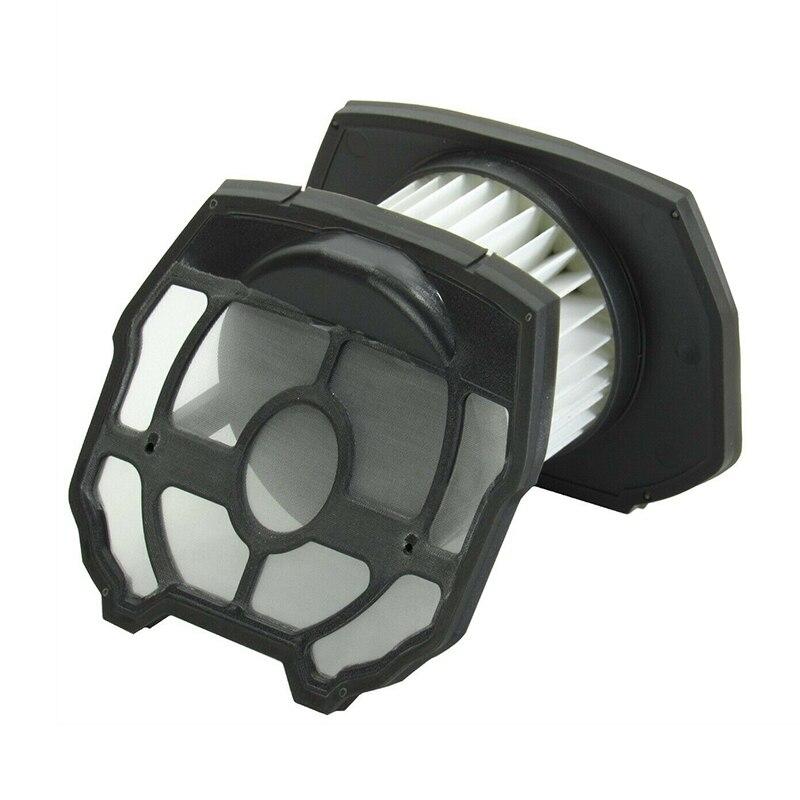 Juego de filtros de preaire para monobi, piezas de aspiradora de barra de puntal de 18 voltios, piezas de filtro de vacío, piezas de vacío, para Ryobi