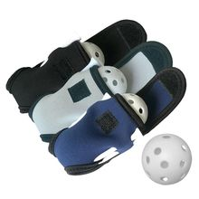 Portable Waist Bag Sports Accessories For Golf Balls Outdoor Holder Golf Tee Waist Pack Storage Supp