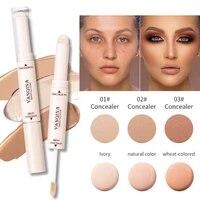 concealer anticerne correcteur face cream contouring rosto makeup base maquillaje fond de teint peau noire couvrant corrector