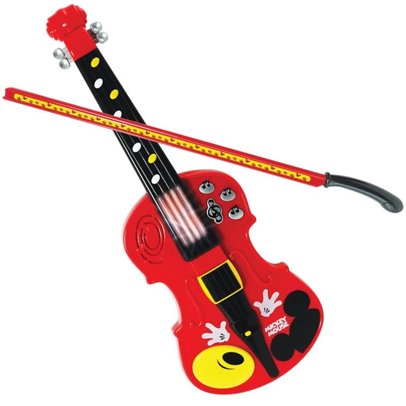 brinquedo musical para meninas bb50yq violino brinquedo para aprendizado infantil