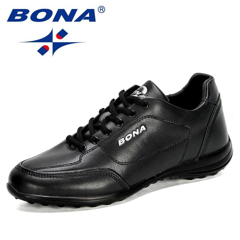 Buena 2020 nuevos diseñadores Popular de moda Zapatillas de deporte al aire libre de los hombres zapatos casuales zapatos de Hombre Zapatillas Hombre transpirable Masculino cómodo