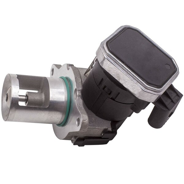 Exhaust Gas Recirculation Valve EGR for MERCEDES-BENZ C-CLASS W203 W211 S211 C209 CL203 6461400760 A6461400760 6461400460