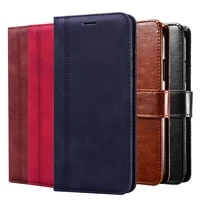 flip case for poco m3 f3 x3 pro cover phone protective shell funda for xiaomi poko f3 x3 m3 pro 5g case wallet leather book bag