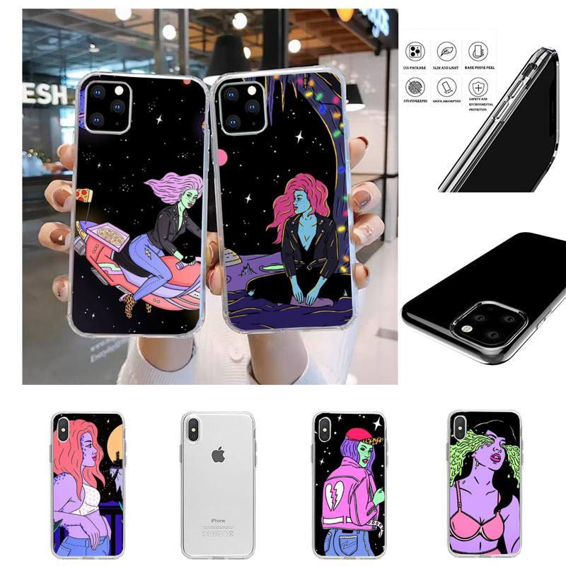 Sale Star Trek Telephone Case For Samsung Galaxy A21S A71 S8 S9 S10 Plus Lite S20 Note 20 Ultra Clea