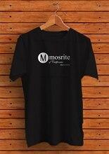 Mosrite 빈티지 기타 로고 t 셔츠 사이즈 s m l xl 2xl 3xl