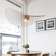 Moderne Led Hanglamp Nordic Ontwerp Schorsing Armaturen E27 Eettafel Keuken Woonkamer Slaapkamer Opknoping Lampe Glans