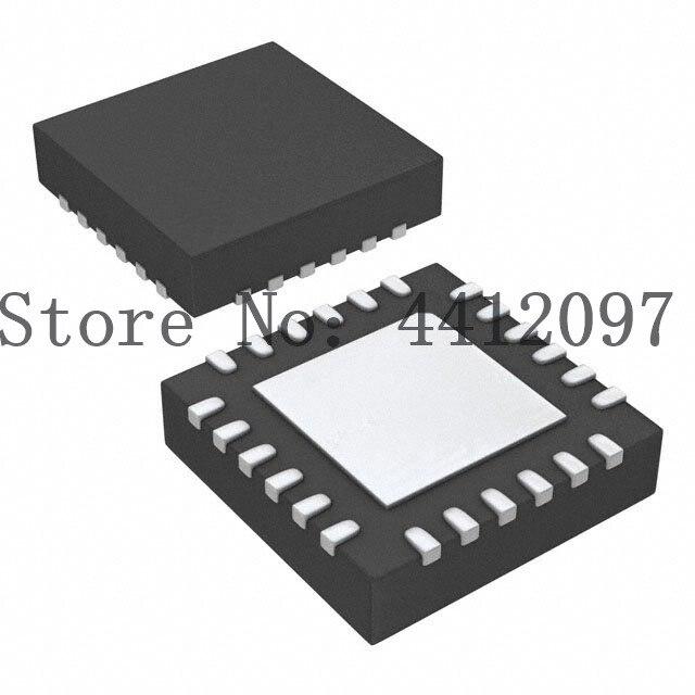 1 pçs/lote 100% Nova RT8816A RT8816AGQW 7J 3E 7J 3E 7J = = = QFN-20 Chipset