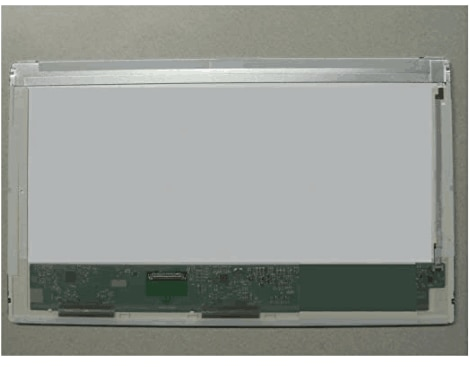 B140XW01 V.9/V9 14.0 WXGA HD parlak LED LCD ekran/ekran