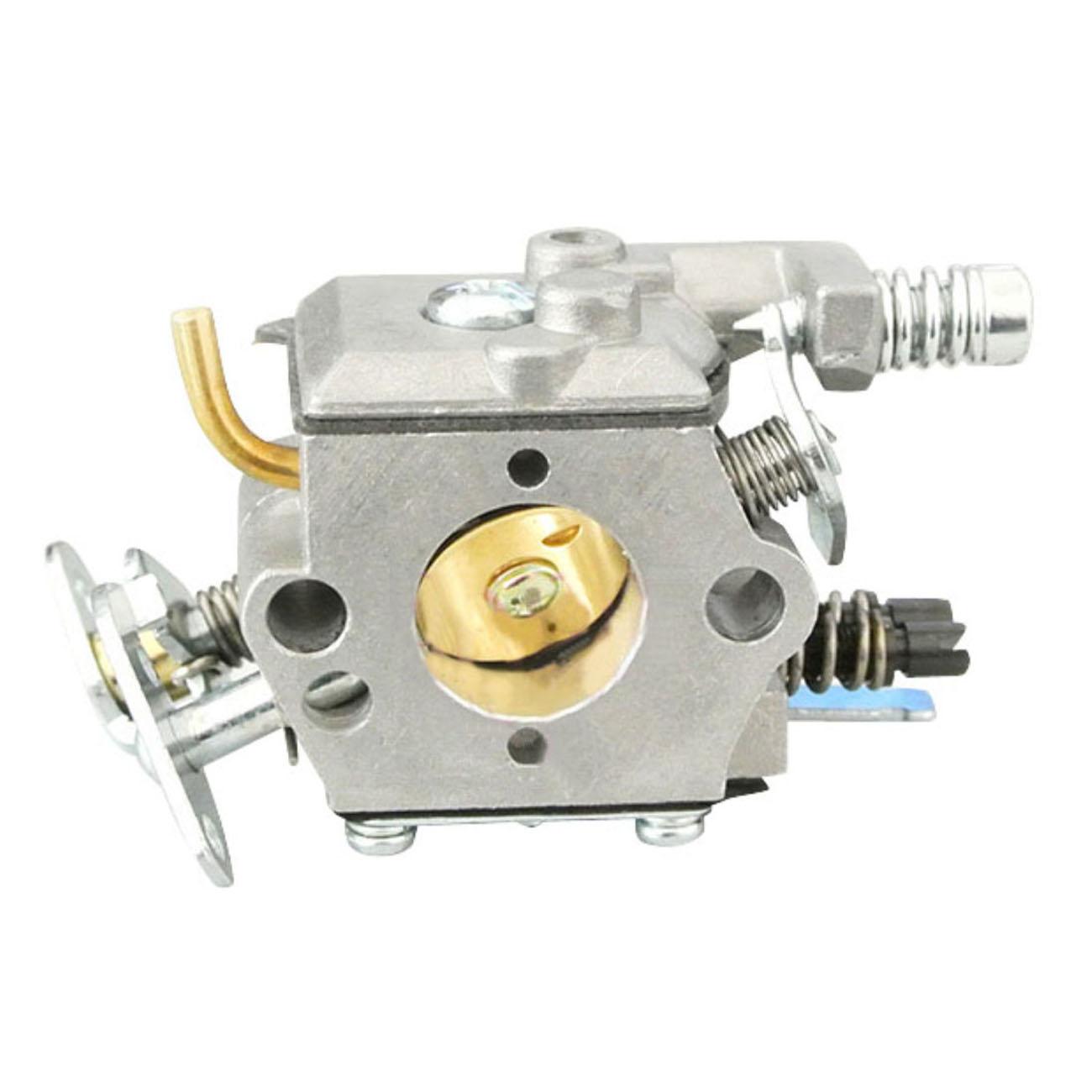 Carburetor Fit HUSQVARNA 36 41 136 137 137E 141 142 Chainsaw Zama C1Q-W29E Carb недорого