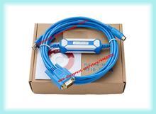 Toepasselijk Xbm Xgb K7M Plc-programmering Kabel Downloaden Kabel USB-LG-XGB