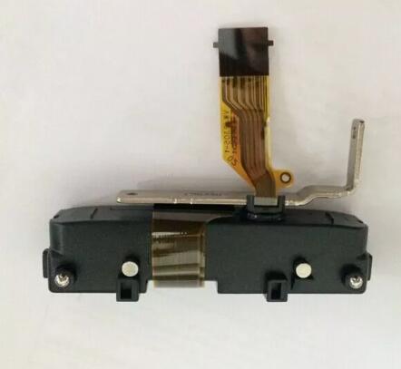 Peças de Reposição Flex para Panasonic Nova Câmera Reparação Tela Lcd Cabo Eixo Rotativo Ac90 Ac90mc Ag-ac90mc
