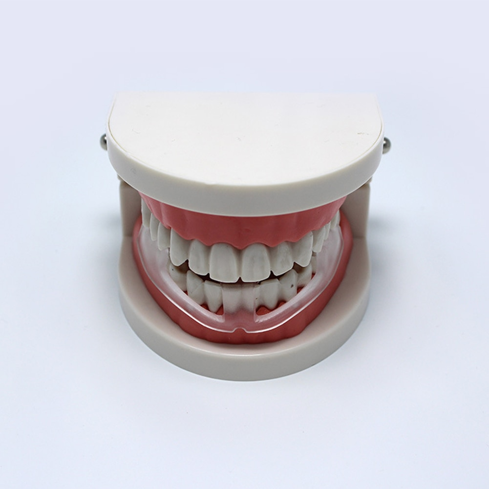 Noite guarda dental boca moagem anti ressonar sleep aid protetor de dentes anti moagem evitar bruxismo ortodontic cinta