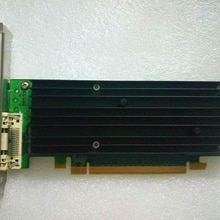NVS290 256M PCI-E professional graphics graphics card dual-screen graphics card and 1X