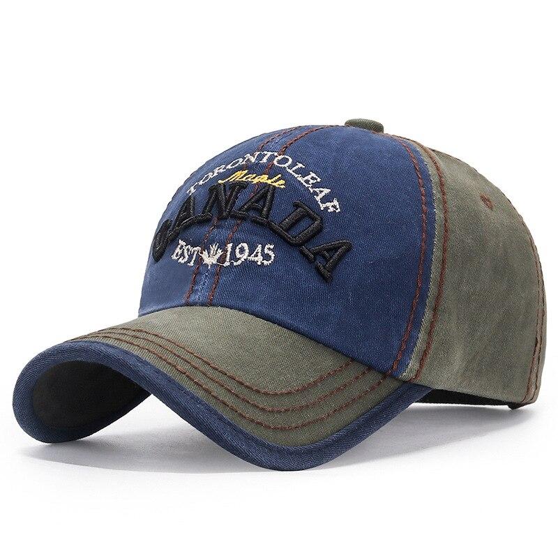 Fibonacci New baseball caps for men streetwear style women hat snapback embroidery casual cap casquette dad hat hip hop cap