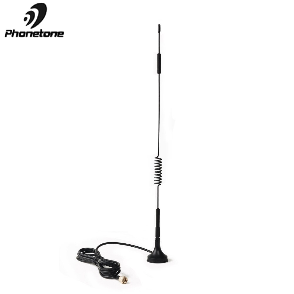 100% 11dbi 10m sma lte 4g 3g antenna lte 3g 4g outdoor antenna ldp panel antenna booster antenna for huawei e5172 b593 e5776 Magnetic Antenna Car Use 4G Lte Antenna for Signal Booster 3dBi 3G Antenna GSM Outdoor Magnet Antenna with SMA Female 1.5M Cable