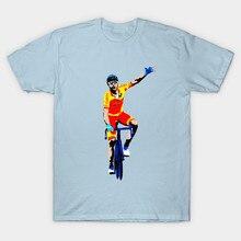 Koszulka męska koszulka damska Valverde tshirt