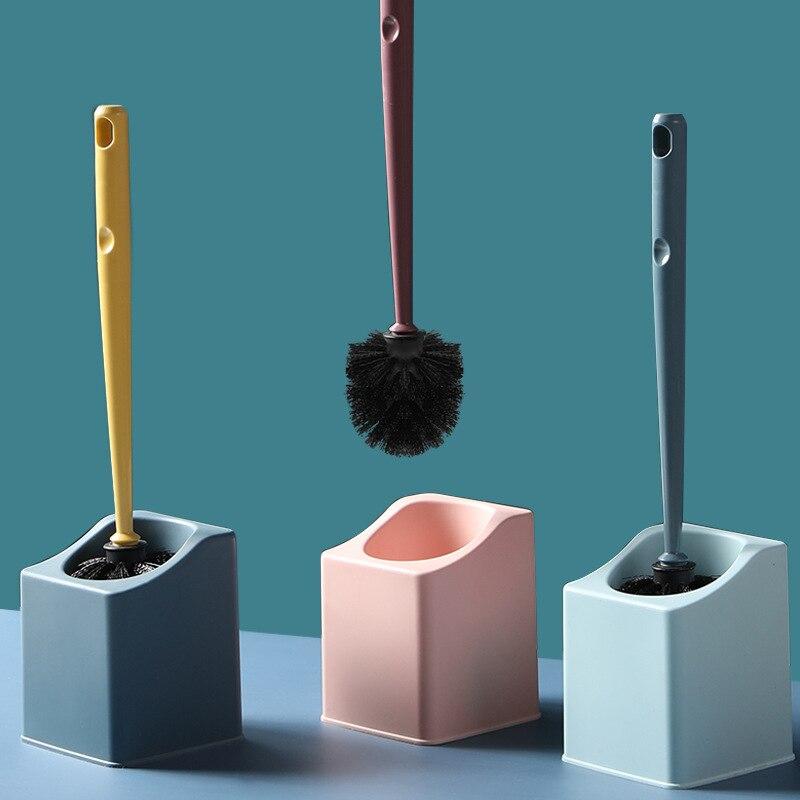 cepillo-de-silicona-con-soportes-para-inodoro-conjunto-de-cepillos-de-bano-con-mango-largo-montado-en-la-pared-accesorios-de-limpieza-para-el-hogar