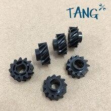 20PC AB011462 AB01-1462 Engrenage Pour Déchets Toner pour Ricoh Aficio 1060 1075 2051 2051SP 2060 2060SP 2075 2075SP AP900