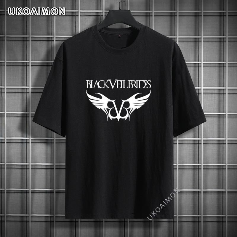 Новое поступление, забавные летние футболки с черной вуалью для невесты, Молодежные футболки для взрослых, новейшая уличная одежда, футболк...