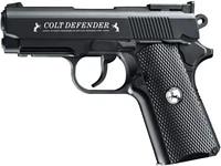 1 2 05 scale italia beretta m92f fake armas de co2 gas pistola metal prop armas metal plate metal wall plate tin sign 2030cm
