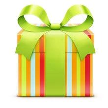 VIP Gift Link ไม่ Yuy ที่จะไม่มีจริงเกี่ยวกับ