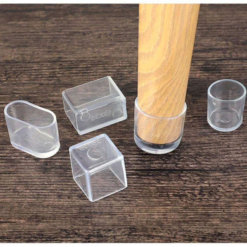 4pcs-sedia-gamba-caps-piedini-in-gomma-di-protezione-pastiglie-mobili-tavolo-coperture-calzini-e-calzettoni-foro-spine-della-polvere-della-copertura-di-mobili-piedini-di-livellamento-sistema-di