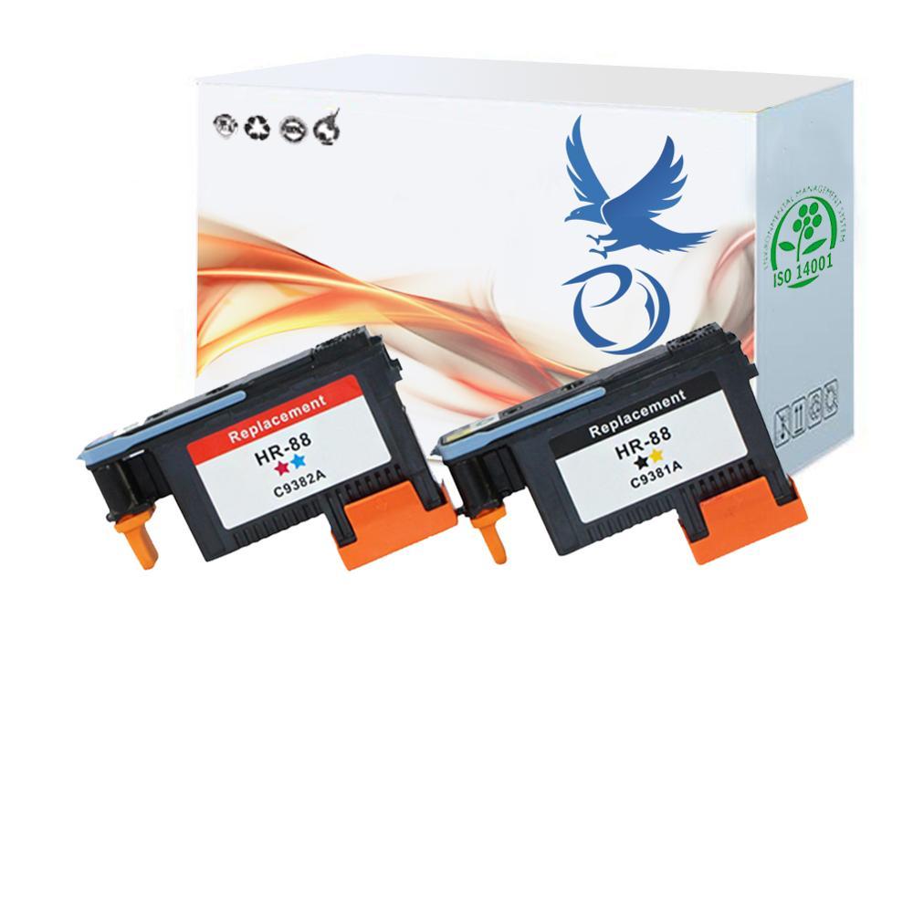 for hp 88 c9381a c9382a printhead print head for hp k550 k5400 k8600 l7000 l7480 l7550 l7580 l7590 l7650 l7680 l7710 l7750 l7780 for HP 88 C9381A C9382A Printhead Print head for HP K550 K5400 K8600 L7000 L7480 L7550 L7580 L7590 L7650 L7680 L7710 L7750 L7780