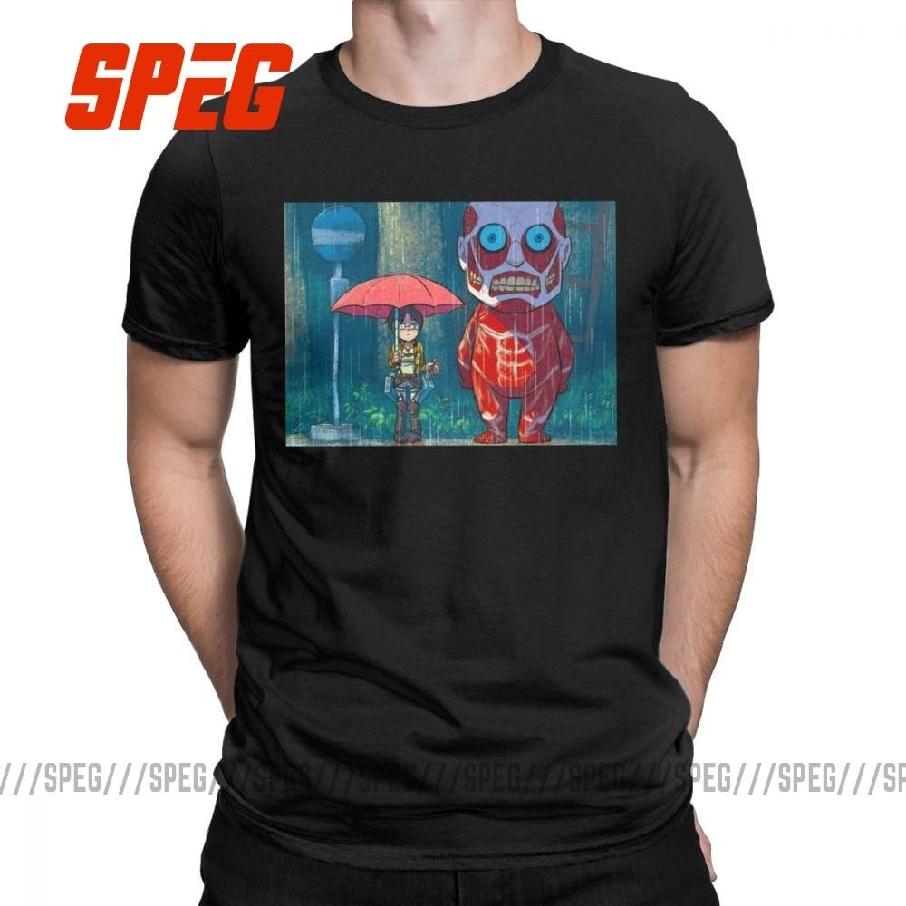t-shirt-vintage-attack-on-titan-eren-per-uomo-girocollo-t-shirt-in-cotone-100-t-shirt-a-maniche-corte-t-shirt-taglie-forti