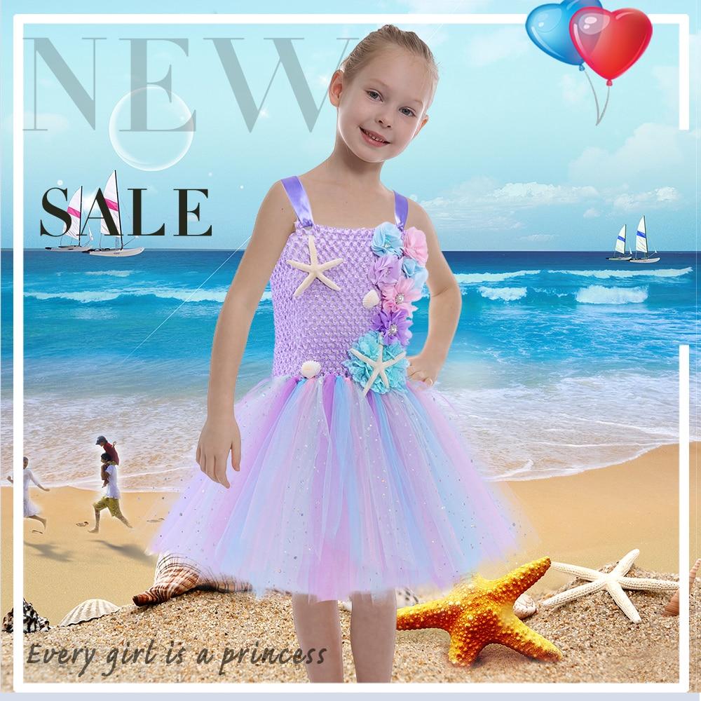 vestido-de-sirena-brillante-para-ninas-tutu-de-fiesta-de-princesa-baile-graduacion-vestidos-de-flores-disfraz-de-cumpleanos
