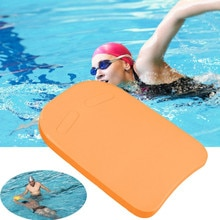 Swimming Swim Kickboard Kids Adults Safe Pool Training Aid Float Board Foam for summer beach swimming  3.5