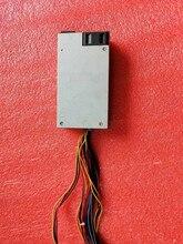 PSU For Seventeam Flex Small 1U 180W Power Supply ST-180FUB-05E Free shipping