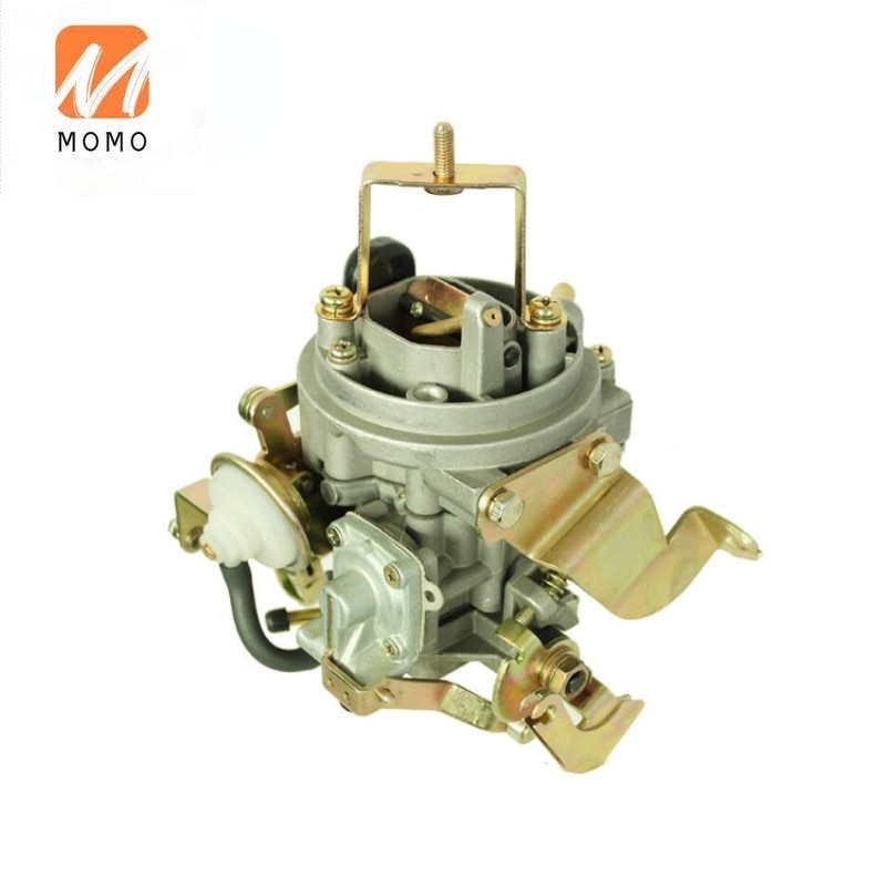 Cheap small engine carburetors manufacturer for sale for Fiat for UNO 1100 7681385